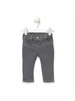Pantalón skinny niña TOUS