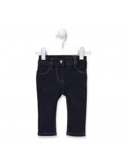 Pantalón skinny niña TOUS.