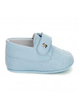 Zapato sin suela TOUS BABY