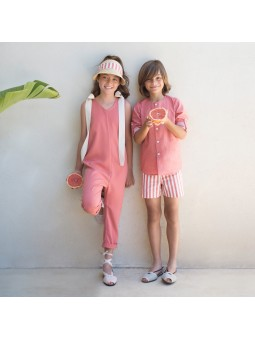 Mono Crab EVE CHILDREN