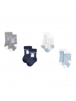 Set de calcetines TOUS