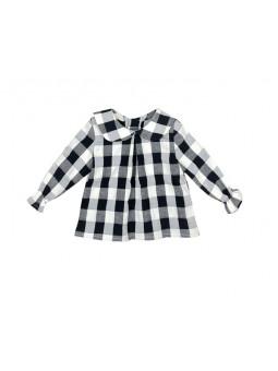 Camisa Brandy EVE CHILDREN